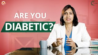 Demystifying Diabetes(Part-1) || Mannghatt || Silly Monks