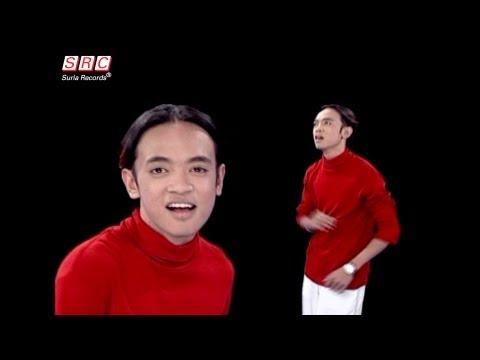 New Boyz - Apa Kau Mahu (Official Music Video - HD)