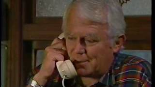 Days  1992 - Isabella/John Is it my memory?