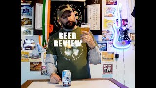 Sam Adams 76 Beer Review - Bloopers - tshirt ideas