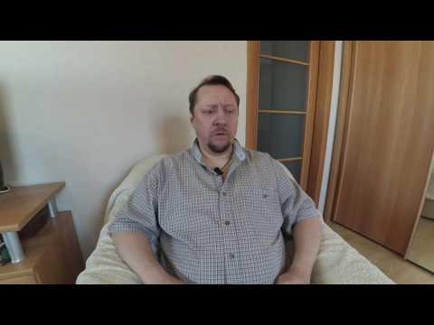 Анекдоты про Василия Ивановича - Страница №2 -