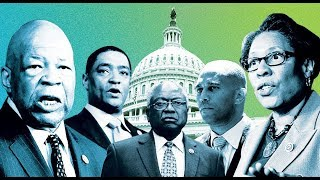 Black Democrats: Are They RACE FIRST? Part 1