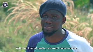Download Officer Woos Comedy - ONION HEIST - OFFICER WOOS - EPISODE 74