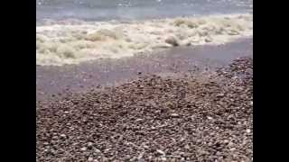 Lake Winnipeg Soundscape