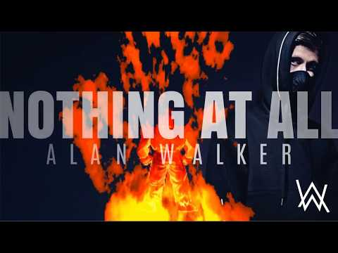 nothing-at-all-alan-walker-ft-magsonics-with-lyrics