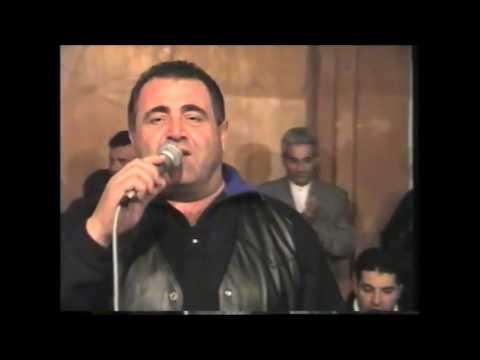ARAM ASATRYAN - LIVE CONCERT IN LORI FULL 1998