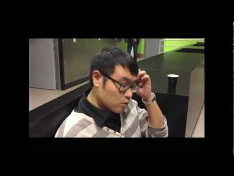 hqdefault - Zhang Xiao-gang
