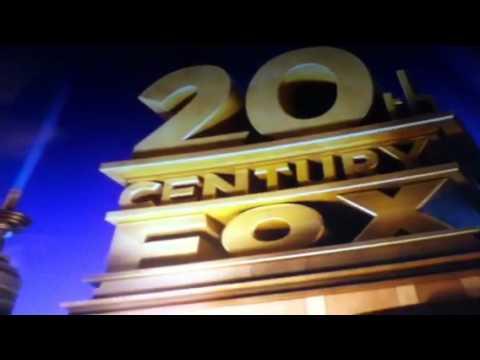 20th Century Fox 2011 Diary Of A Wimpy Kid Rodrick Rules Hq Youtube