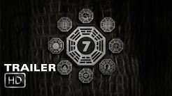 LOST SEASON 7 - HD TRAILER - PLOT PREVIEW