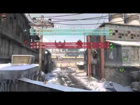 Arbitrage SL360 vs Kst x AmneZziia (WMD)
