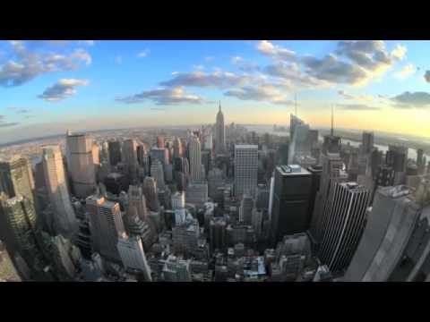 Biggest Real Estate Companies In The World | Best NYC Real Estate Firms