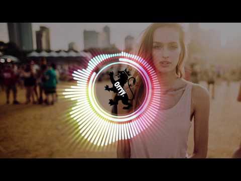 Calvin Harris vs DJ Quicksilver - Thinking About Bellissima | GBX Anthems