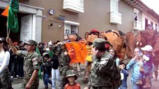 Pregón_carnaval_2010-01