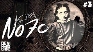 видео Подробное прохождение игры No70: Eye of Basir