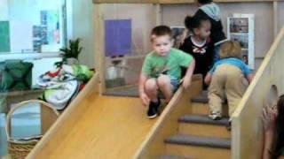 Toddler Observation video pictures 002.avi
