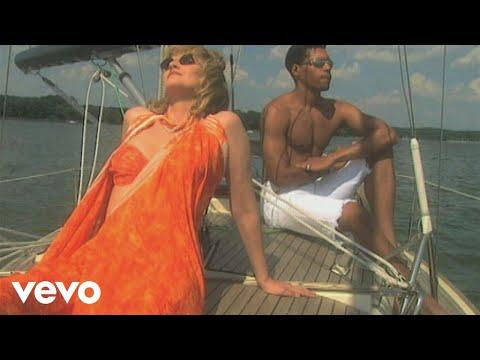 Rio de Janeiro (Sony Music Entertainment Germany Offizielle Musikvideos Sony Music) (VOD)