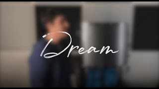 Dream - Shawn Mendes | Cover by Alexander D'Alesio