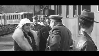 Film o Józefie Piłsudskim