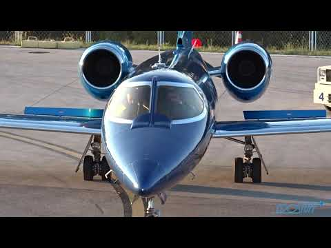 top 10 cheap private jets you can buy as low as $75,000!