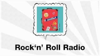 RIP SLYME - Rock