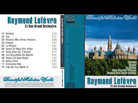 BMW - Raymond Lefevre - La Musica