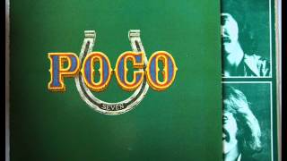 Watch Poco Skatin video