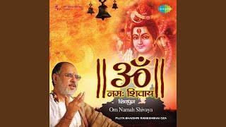 Om Namah Shivay -dhun