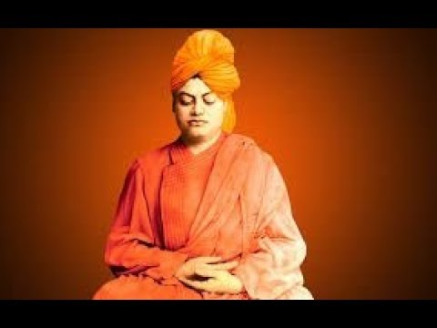 001 Miracles Interviews Volume 5 Complete Works of Vivekananda