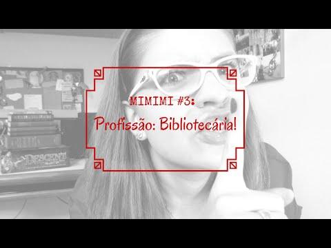 BIBLIOTECONOMIA PARA CONCURSOS, com Gustavo Henn de YouTube · Duração:  3 minutos 16 segundos