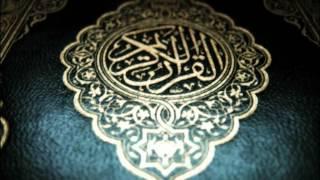 Gambar cover Saad El Ghamidi - Quraysh (Quraysh)