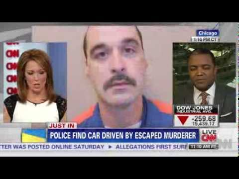 woman-abducted-by-michigan-escapee-tells-harrowing-tale