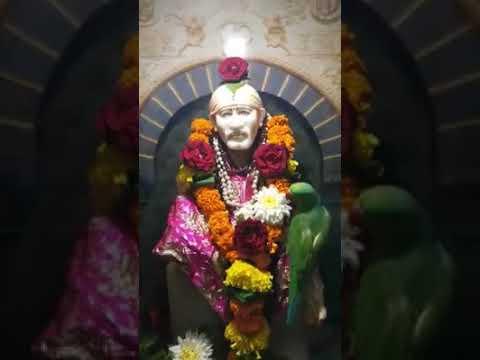 Sai Baba Miracles