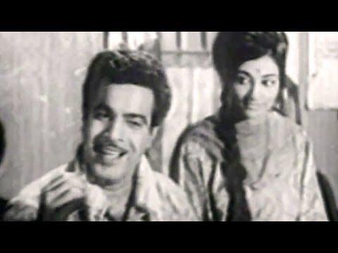 Pratham Tuzh Pahata - Arun Sarnaik, Ramdas Kamat, Mumbaicha Jawai Song