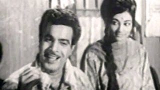 Video Pratham Tuzh Pahata - Arun Sarnaik, Ramdas Kamat, Mumbaicha Jawai Song download MP3, 3GP, MP4, WEBM, AVI, FLV Mei 2018