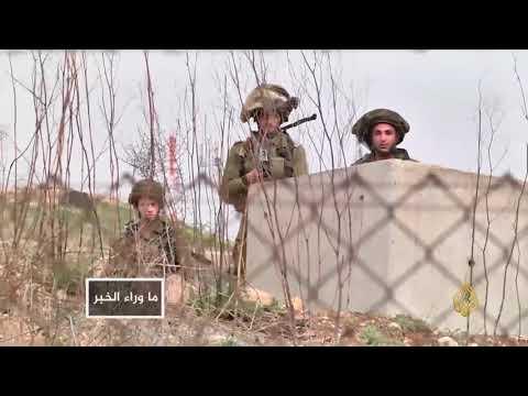 هجوم كاسح لنتنياهو على إيران  - نشر قبل 6 ساعة