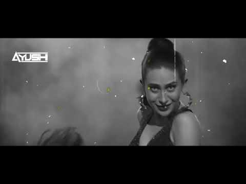 DJ AYUSH-LE GAYI LE GAYI| Dil To Pagal Hai | Shah Rukh Khan | Karisma Kapoor | REMIX
