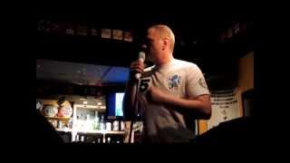 A Comedy Night @ On Tap, Taipei Thumbnail