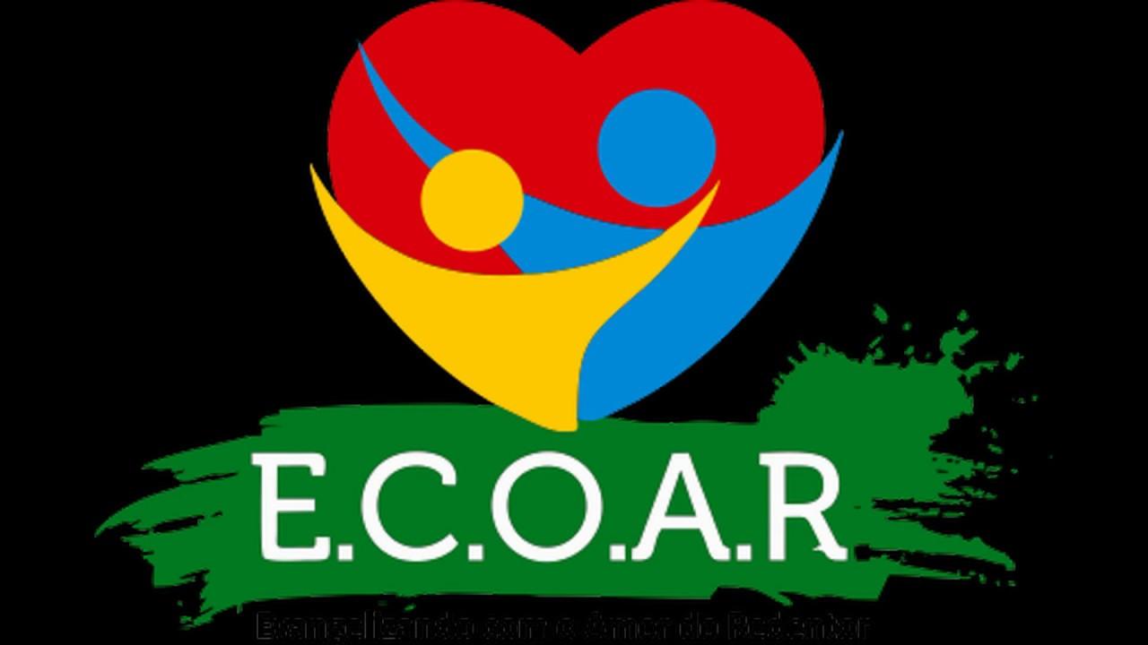 Oficinas - Geração de renda - Liga ECOAR