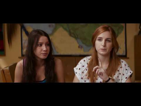 Going to Brazil bande-annonce - Vanessa Guide, Alison Wheeler, Margot Bancilhon