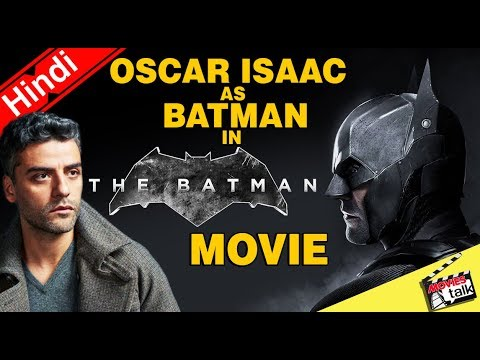Hollywood Hindi Dubbed Full Movies Watch Online Free Download