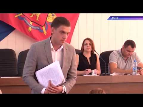МТВ-плюс Мелитополь: Заступник міського голови проти мелітопольців?