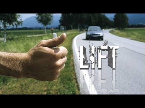 LIFT Kannada horror suspense thriller short movie Directed by ShashiKiran k