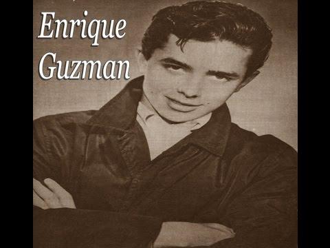 Enrique Guzman-Dame Felicidad