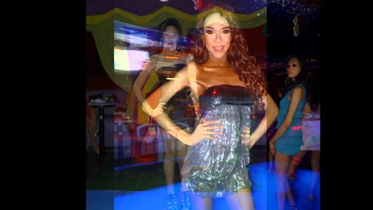 フィリピンマニラ 楽しかった - YouTube