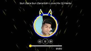Sun Zar Sun Zar Edm lovemixDJ MAN2