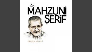 Aşık Mahzuni Şerif - Hacı Bektaş