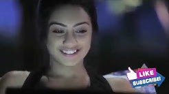 Hindi Hot sexy Bhabhi devar full video HD blue film sex xxx fliz movie 155