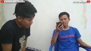 Kotak Besi Bujang Jalihin Feat Pagaralam Channel - Jeme Kite Jeme Semende