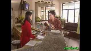 Chuyện ngày xưa (phim Việt Nam) thumbnail