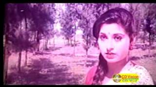 Bangla Movie Song : Prithivite Prem Bolee Kichu Nei